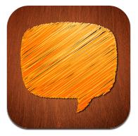 App Review – Sentence Maker