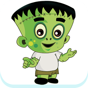 App Review – Words Vs Zombies