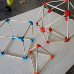 Geometry Connectors