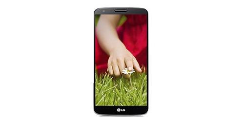 LG D802 SWIFT G2