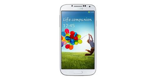 Samsung Galaxy S4 I9505