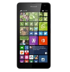 MicrosoftLumia535