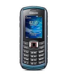 SamsungB2710SolidBlack