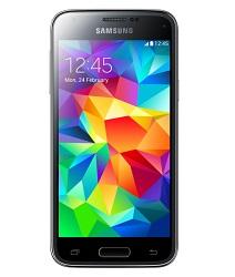SamsungGalaxyS5Mini