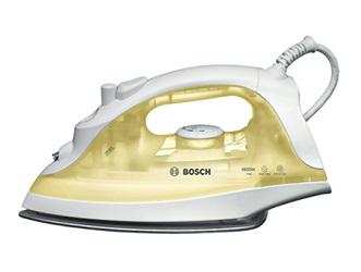 BoschTDA2325