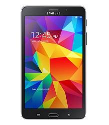 SamsungGalaxyTab4T235