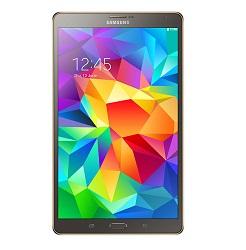 SamsungGalaxyTabST705