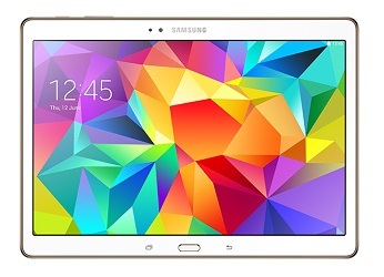 SamsungGalaxyTabST805