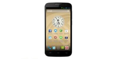 PrestigioMultiPhonePAP5503