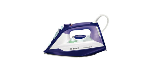 Bosch TDA3026110