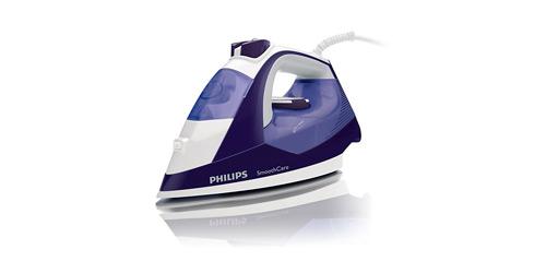 Philips GC357032