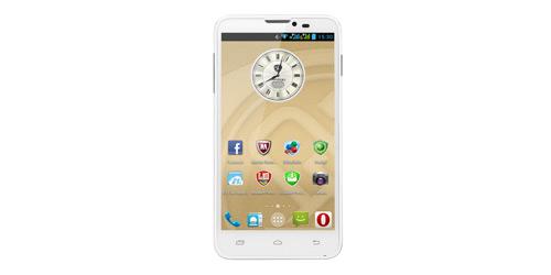 Prestigio MultiPhone PSP5307 DUO