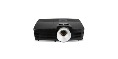 Projektor Acer P1283