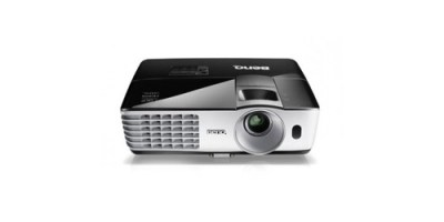 Projektor BenQ MX666