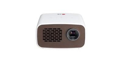 Projektor LG PH300