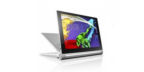 Tablet Lenovo Yoga2