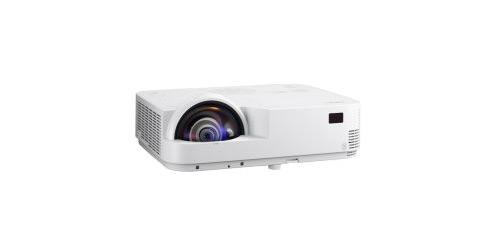 Projektor NEC M352WS