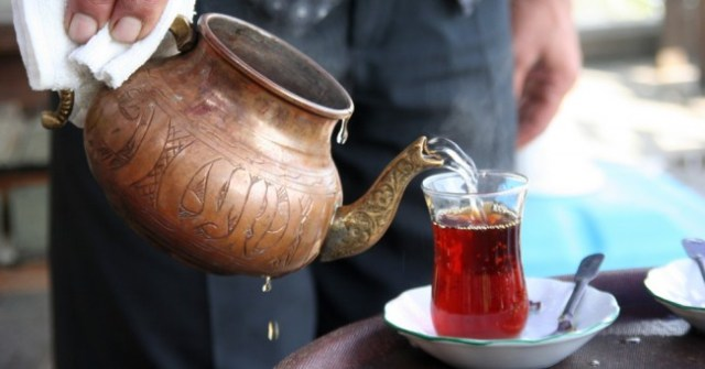 turkish_tea_kettle