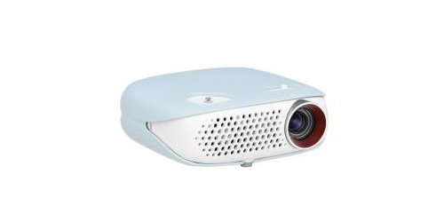 Projektor LG PJ PW800G