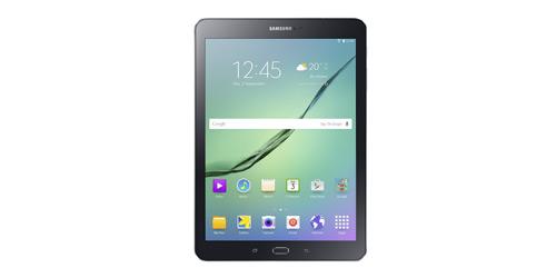 Samsung Galaxy Tab S2 T815