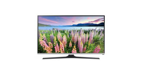 Telewizor Samsung UE48J5100