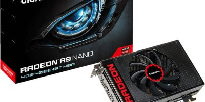 R9 Nano