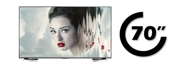 telewizory70cali