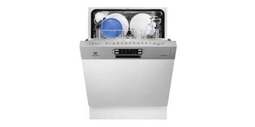 Electrolux ESI76511LX