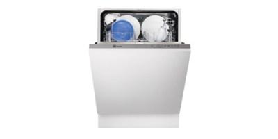 Electrolux ESL76211LO
