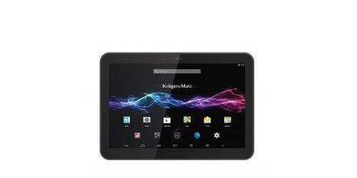Tablet Kruger&Matz Eagle 1065