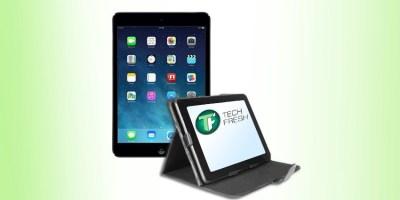 Apple iPad mini 2 etui