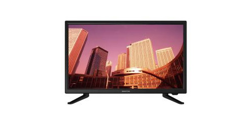 Telewizor Manta Multimedia LED2206