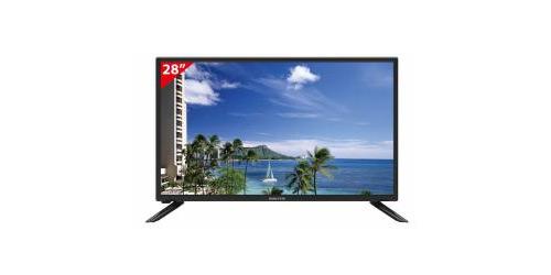 Manta Multimedia LED2803