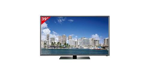 Manta Multimedia LED3903