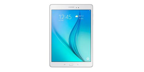 """Samsung Galaxy Tab A 9,7"""" (SM-T550)"""