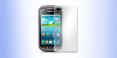 Samsung Galaxy Xcover 2 folia