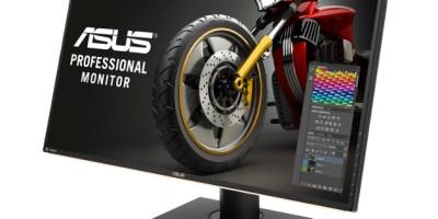 ASUS ProArt PA329Q specyfikacja