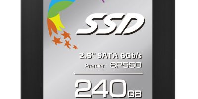dysk SSD 240 GB