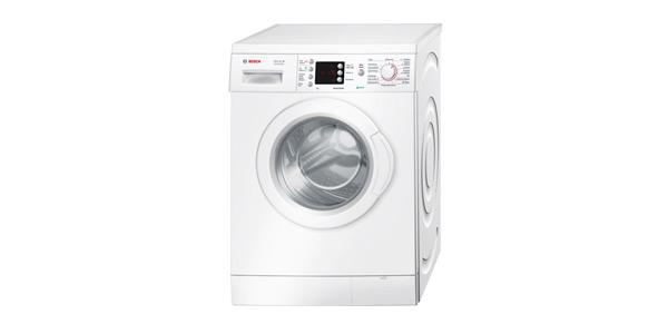Bosch WAE2041TPL