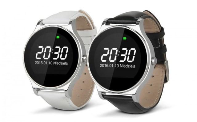 smartwatch na dzień dziecka 2