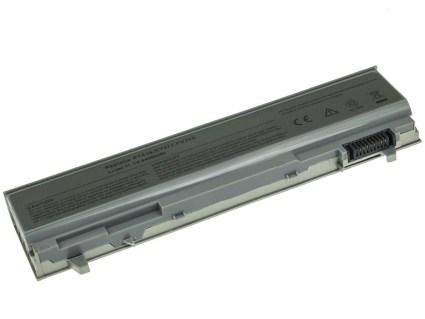 Bateria do Dell E6400