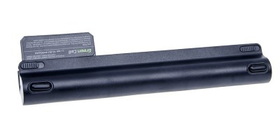 Bateria do HP Mini 210