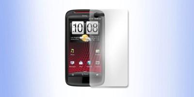 HTC Sensation XE folia