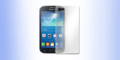 Samsung Galaxy i9060 Grand Neo folia
