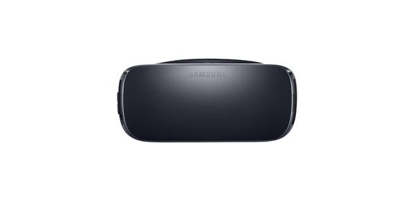 Samsung Gear VR Lite SM-R322NZWAXEO