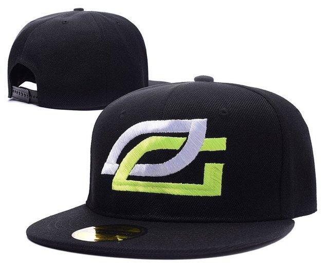 czapka dla gracza zestawienie