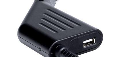 Zasilacz do Acer Aspire 5315