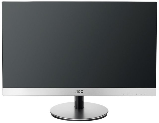 monitor do laptopa