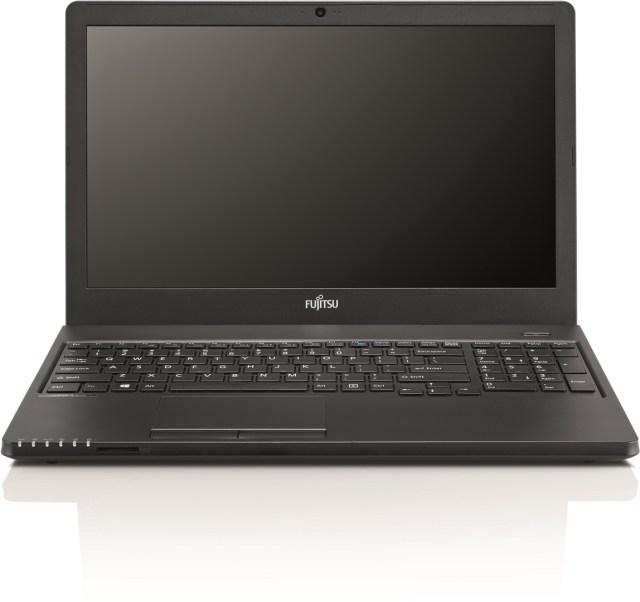 Fujitsu Lifebook A555 specyfikacja