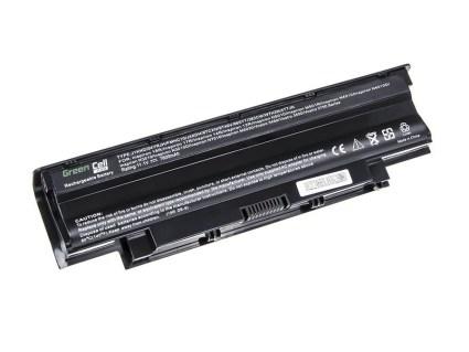 Bateria do Dell N5050